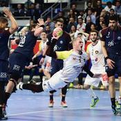 Ligue des champions : Nantes pour le PSG, Skopje pour Montpellier