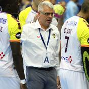 Ligue des champions : Nantes y a cru mais….