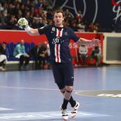 Ligue des champions : Paris et Montpellier au révélateur européen
