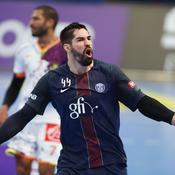 Ligue des champions : sans trembler, le PSG écarte Nantes et file en quarts de finale