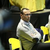 Pour le Montpellier Handball, un (très) douloureux retour sur terre