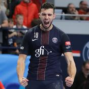 Nedim Remili, la confirmation d'un grand talent au PSG