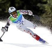 En piste vers Sochi 2014