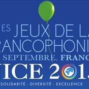 Le handisport aux Jeux de la Francophonie