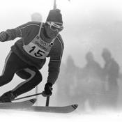 50 ans des Jeux olympiques de Grenoble, histoires de France
