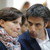 Budget du ministère des Sports: Maracineanu recadre Kanner et son «attaque politicienne»