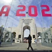 Finalement, les JO 2028 devraient coûter 6,1 milliards d'euros