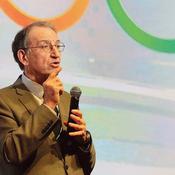 Le mouvement sportif français avance vers les JO 2024