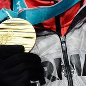 JO 2018 : le tableau des médailles et les résultats par pays