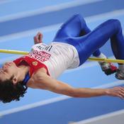 Ivan Ukhov (30 ans, athlétisme)