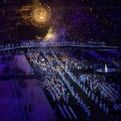 Cérémonie de clôture des Jeux paralympiques 4