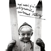L'enfant de Val d'Isère