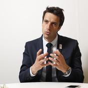 Estanguet répond aux polémiques sur Paris 2024:  «Je n'ai rien à me reprocher»