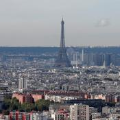 Les JO 2024 à Paris: Pour que la France devienne enfin un vrai pays de sport