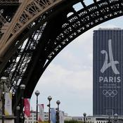 JO 2024: «la messe est dite» pour l'adjoint aux sports de la mairie de Paris