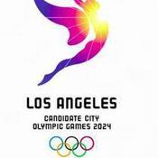 JO 2024 : Los Angeles «achèterait» ses fans sur Facebook