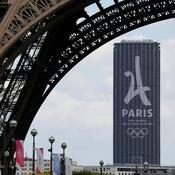 JO 2024 ... ou 2028: Paris réussi !