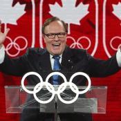 JO 2024 : Toronto prêt à se lancer face à Paris ?