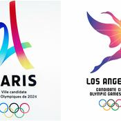 Paris 2024-Los Angeles 2028, et tout le monde est content ?
