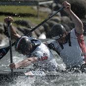 Le canoë-kayak ouvre la voie vers Paris 2024