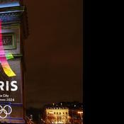 Le gouvernement défend bec et ongles la diffusion publique des Jeux de Paris 2024