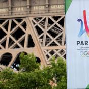 Le jour de gloire pour Paris 2024