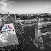 Long format : Après trois échecs, comment Paris a retrouvé la flamme olympique