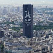 Paris 2024 encensé par la commission d'évaluation du CIO