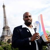 Paris 2024 : la commission du CIO plonge ses yeux dans les Jeux