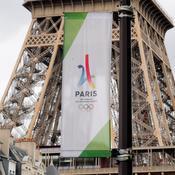1992, 2008, 2012 ... Paris 2024, le meilleur pour la fin