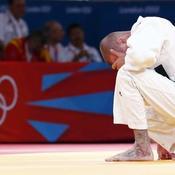 Après les Jeux, le coup de blues des athlètes