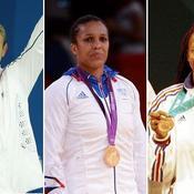 La médaille olympique, et après ?