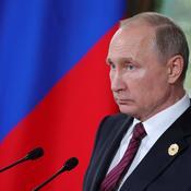Dopage : le Kremlin dénonce le maintien «injuste» de la suspension de la Russie