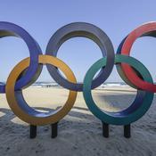 Jeux olympiques : la Russie reste au ban de l'antidopage