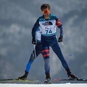 Jeux Paralympiques : Daviet encore en or, Bochet se rate