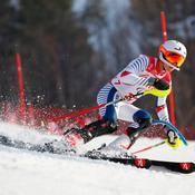 Jeux Paralympiques : La France enchaîne les podiums