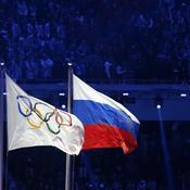 JO 2018 : la Russie joue sa survie olympique