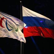 JO 2018: La Russie suspendue pour dopage, ses sportifs autorisés à participer