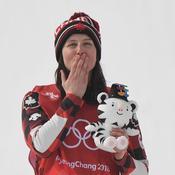 JO 2018 : Zagitova, Serwa ... Ce qu'il faut retenir de la nuit à Pyeongchang