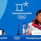 JO 2018 : Préparation agitée pour les Jeux du pays du Matin-Calme