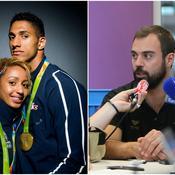 Coups de cœur et coups de griffe de Rio 2016