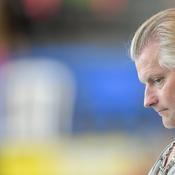 Disqualification d'Aurélie Muller: Philippe Lucas traite les juges «d'enc...»