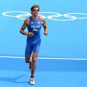 En quête de médaille à Rio, ces champions français lancent un appel aux dons