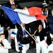 JO 2016: Comment le porte-drapeau français sera désigné