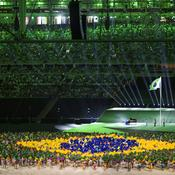 La fréquentation des Jeux paralympiques dépasse celle des Jeux olympiques !