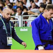 Le judo français en plein doute ?