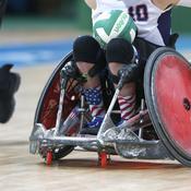 Les 5 faits marquants des Jeux paralympiques de Rio 2016