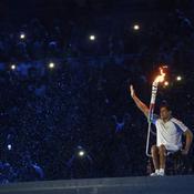 Les Jeux Paralympiques sont ouverts