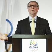 Rio 2016 : accusé de corruption, le patron du Comité olympique brésilien démissionne