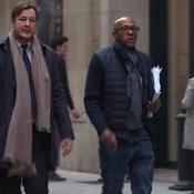 Rio 2016 : accusé de corruption, Frankie Fredericks entendu chez le juge à Paris